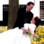 huwelijksfotograaf brugge fotolocatie