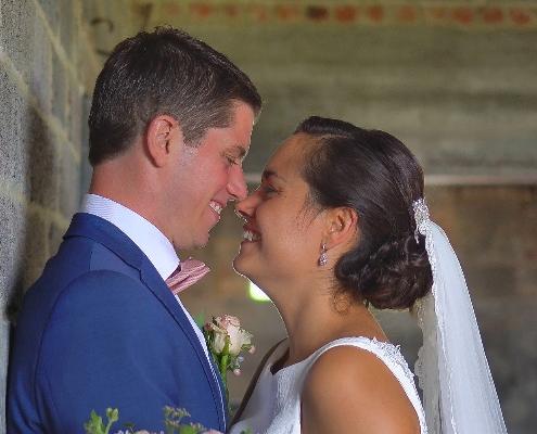 huwelijksfotograaf kortrijk