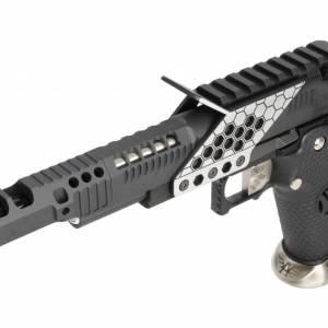Buy Airsoft guns Online