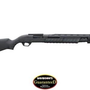 Buy remington 887 tactical
