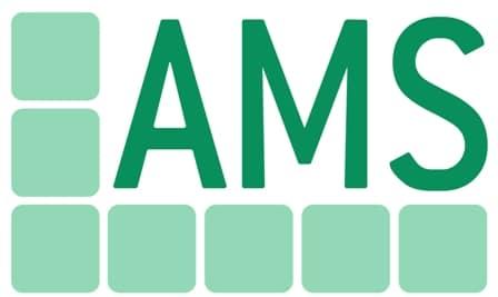 AMS – Benefício Farmácia terá nova operadora a partir de hoje 28/03