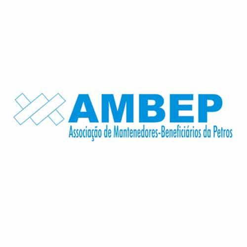 ACP AMBEP - Expedidas Cartas Precatórias - Perguntas e Respostas