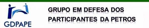 A UNIÃO DAS MASSAS INCLUI O GRUPO PRÉ-70