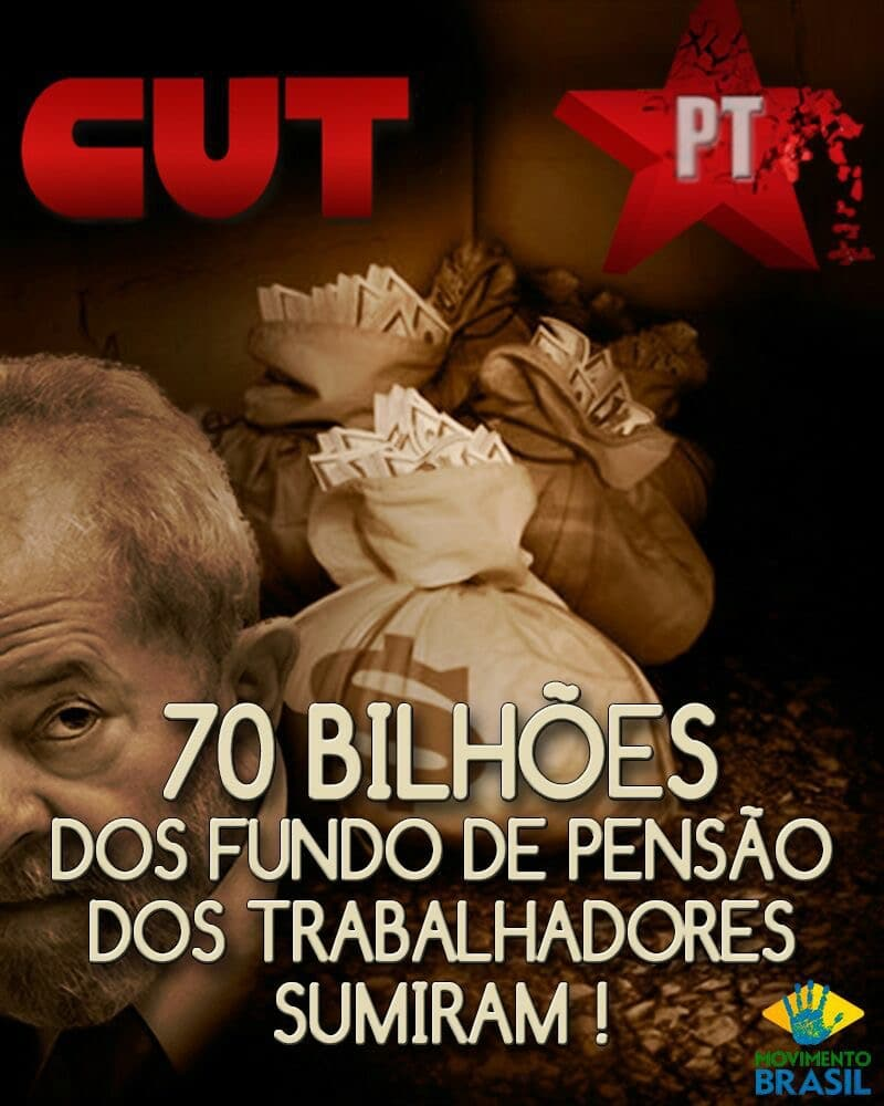 Petros inicia cobrança de contribuições extraordinárias do equacionamento do PPSP em março