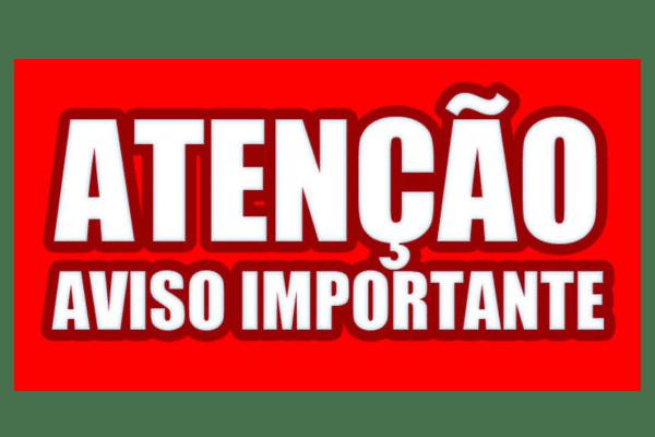 ATENÇÃO - GDPAPE impetra Mandado de Segurança contra Previc