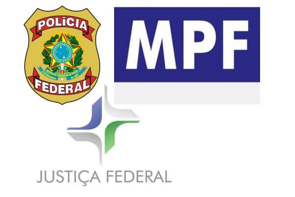 Corrupção na PETROS é alvo da 56ª fase da operação Lava Jato - SEM FUNDOS