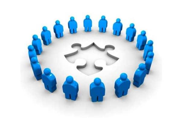 ATENÇÃO - Consulta pública sobre governança das EFPCs