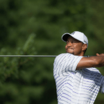 Will Tiger Woods' recent back surgery end his career? A spine surgeon's thoughts