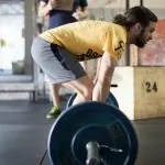 Is CrossFit Bad For Your Back?