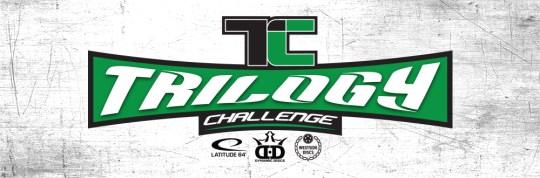 trilogy-challenge-banner