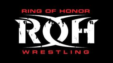 ROH March 16th
