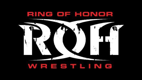 Ring of Honor Live Dearborn