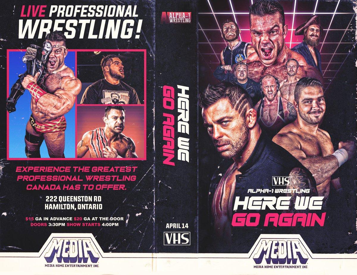 1 Wrestling