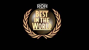 Best in the World 2019