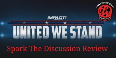 United We Stand Review