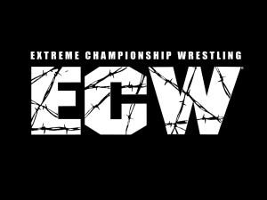 ECW logo 2