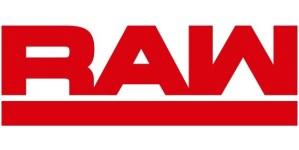 WWE Raw Chicago