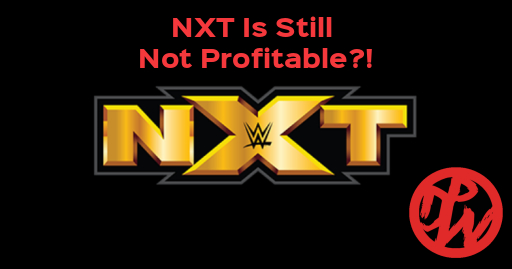 NXT Still Not Profitable?!