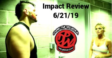 Impact review 6/21