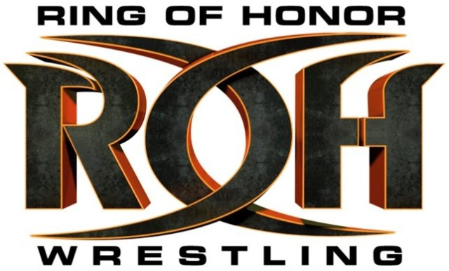 ROH Live Discussion