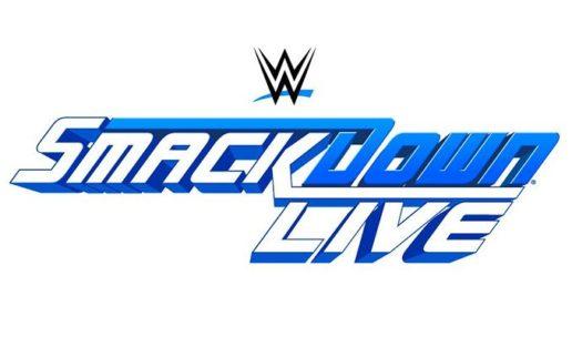 WWE SmackDown September 25 2020 Preview