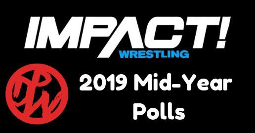 Impact 2019 Polls