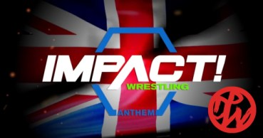 Impact UK Discussion