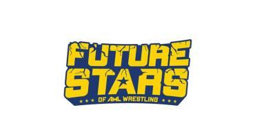 Future Stars AML