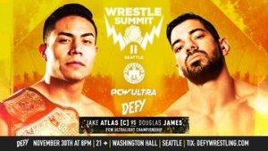 wrestle summit 2