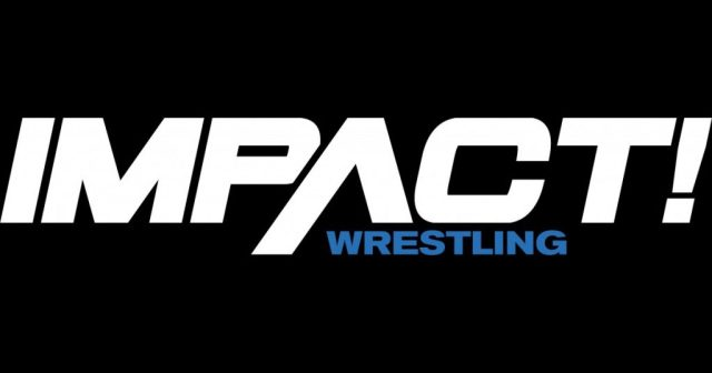 Impact Announces New Media Rights Deal in the Philippines