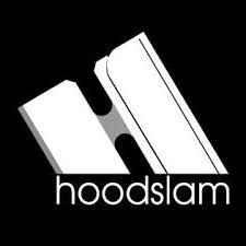 Hoodslam Fuck Fans X