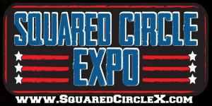 Squared Circle Expo