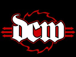 Dungeon Championship Wrestling