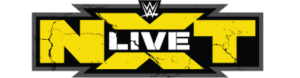 NXT Detroit