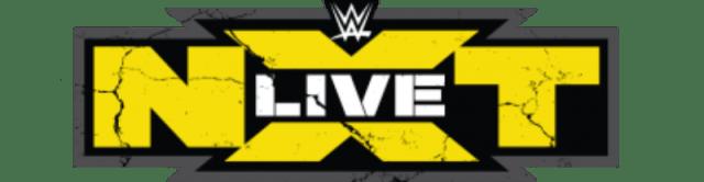 NXT April 7th | WWE