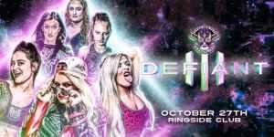 Defiant 3
