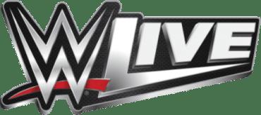 WWE Live Lafayette