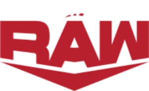 WWE Raw Boston