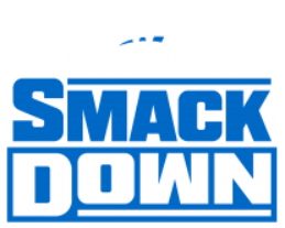 WWE Smackdown Milwaukee