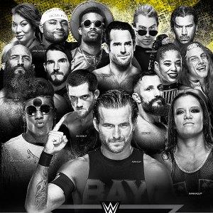 NXT Milwaukee