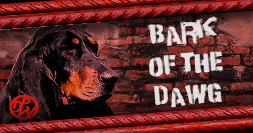 Good Start for the AXS Era | Bark of the Dawg
