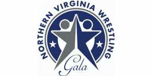 Northern Virginia Wrestling Gala