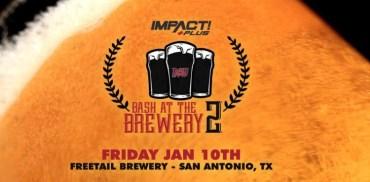 bash brewery card