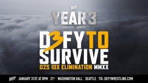 defy anniversary 3