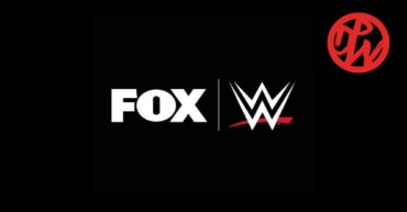 Smackdown fox disappointment