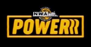 NWA Power Tapings January