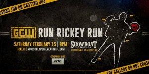 gcw run ricky run