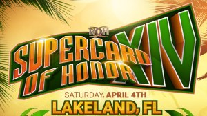 supercard honor 2020 roh