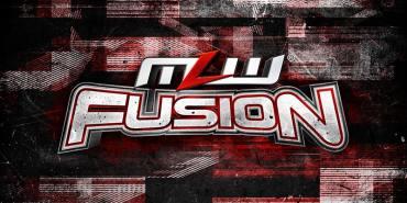 MLW Fusion Texas