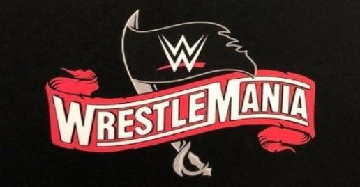 WWE WrestleMania 36 Updated Card | News